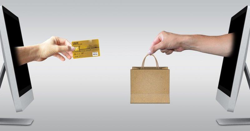 Само регистрирани търговци ще могат да предлагат храни (включително хранителни добавки) онлайн